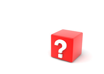 cube?