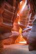 Antelope Canyon - 34692897