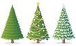 Christmas Tree - 34711424