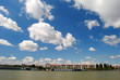 Donauspaziergang