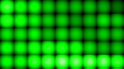greenbox screen