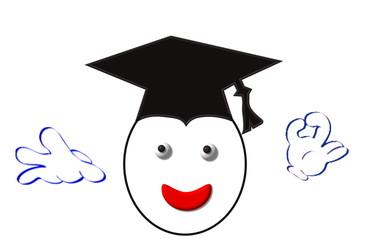 laurea - diploma