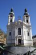 Maria-Magdalenen-Kirche Karlsbad