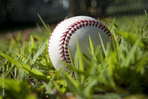 Papiers peints Azalea baseball 3