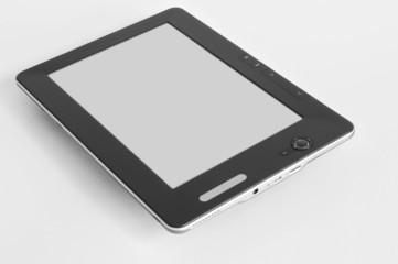 e-book reader device