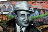 Graffiti - 34724413
