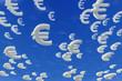 Euro Clouds