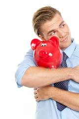 zufriedenheit geldvorsorge