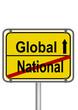 Schild Global