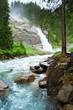 Fototapeten,alpine,alpen,österreich,schönheit