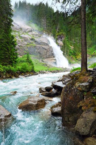 Fototapeten,alphütte,alps,österreich,schönheit