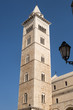 Trani (Apulia, Italy) - Medieval cathedral