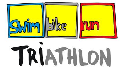 Traithlon