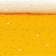 vector beer texture - 34744216
