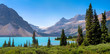 Fototapeten,kanada,british columbia,alberta,landschaft