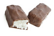 Schokoriegel - Kokos