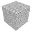 maze cube