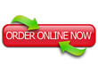 Order Online Now Button