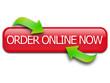 Order Online Now Button