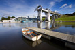 The Falkirk Wheel - 34773441