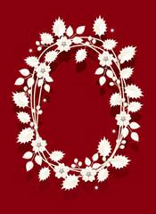 christmascard10