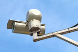 CCTV poster