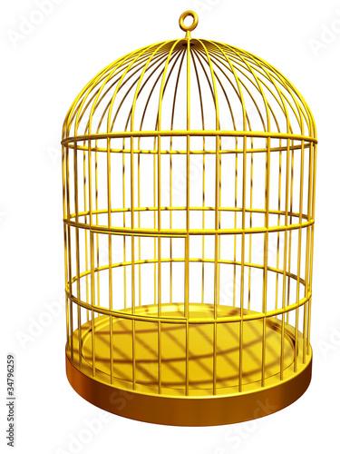 goldener vogelk fig geschlossen stockfotos und. Black Bedroom Furniture Sets. Home Design Ideas