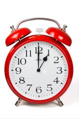 Wecker 1 Uhr / One a clock