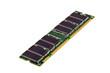 RAM / Microchip