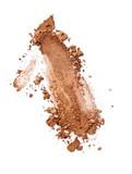 Fototapety make up powder facial cosmetics