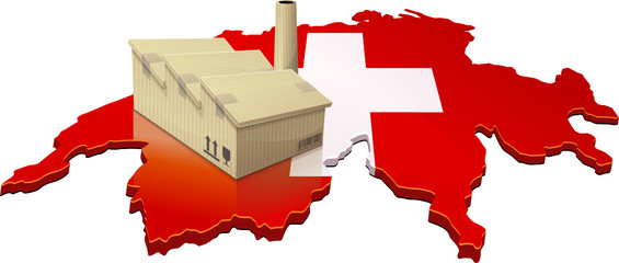 Offshoring in Switzerland
