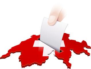 Votation Suisse (détouré)
