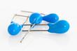 tantalum capacitors - 34830447