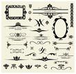 kalligraphie symbole