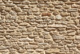 Fototapety Old stone wall background
