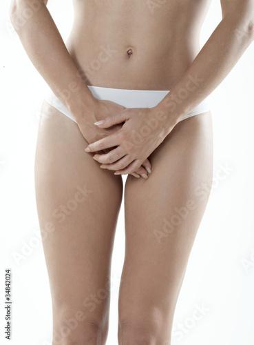 tabou sexuel