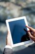 タブレット型PC iPad タブレットPC 電子書籍 男性 メンズ ビジネスツール