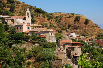 paese italia meridionale