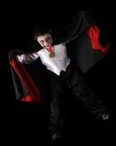 Beware, Vampire! poster