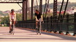 Pittsburgh Bicyclists