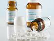 Homöopathische Arznei