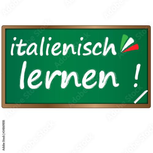 italienisch lernen italienisch lernen einebinsenweisheit. Black Bedroom Furniture Sets. Home Design Ideas