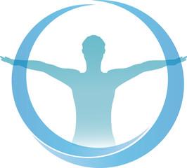 Mensch, Fitness, Gesundheit
