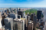 Fototapety New York Central Park