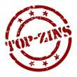stempel top-zins I