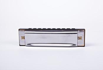 Old lip metall accordion