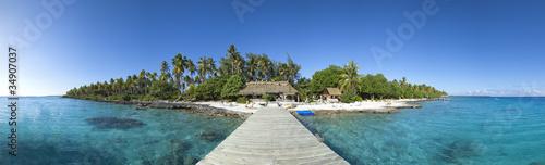 Fototapeten,bahamas,strand,blau,neujahrsgruss