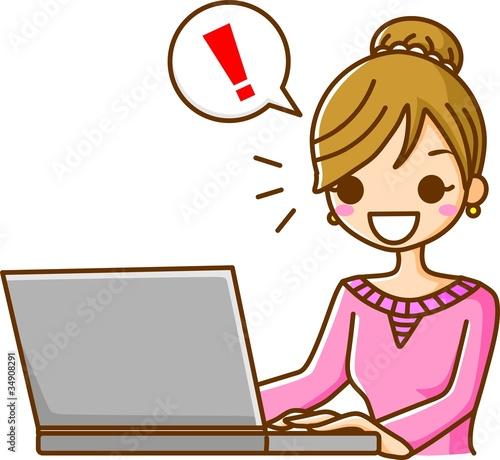 Weblio和英辞書 -「発見する」の英語・英語例文・ …
