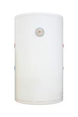 Thermo boiler