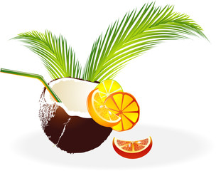 Cocktail Cocco